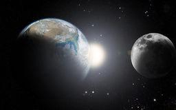 earth-moon-orbit-rotating-around-planet-elements-image-furnished-nasa-43822155.jpg