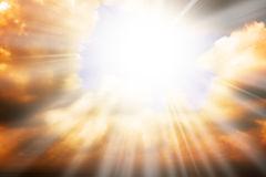 heaven-religion-concept-sun-rays-sky-12434793.jpg
