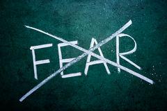no-fear-concept-29545066.jpg