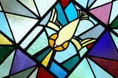 stained-glass-holy-spirit-20973042.jpg