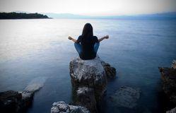 meditation-6574879.jpg
