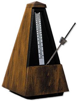 old_metronome