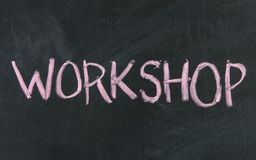 workshop-blackboard-sign-27910084.jpg