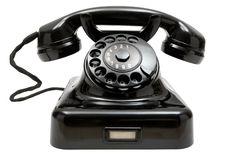 old-phone-4080741.jpg