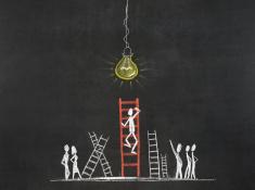 stock-illustration-56189424-stick-figure-climbing-ladder-of-success.jpg