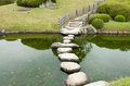 stone-zen-path-29367653.jpg