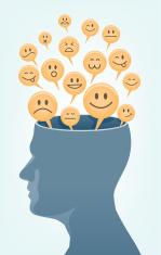 stock-illustration-20765859-emotion-of-human.jpg