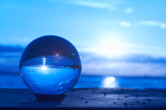 stock-photo-84250225-crystal-ball.jpg