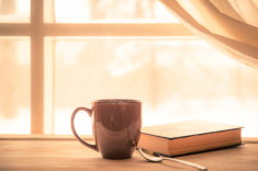 stock-photo-84494261-coffee-window-book.jpg