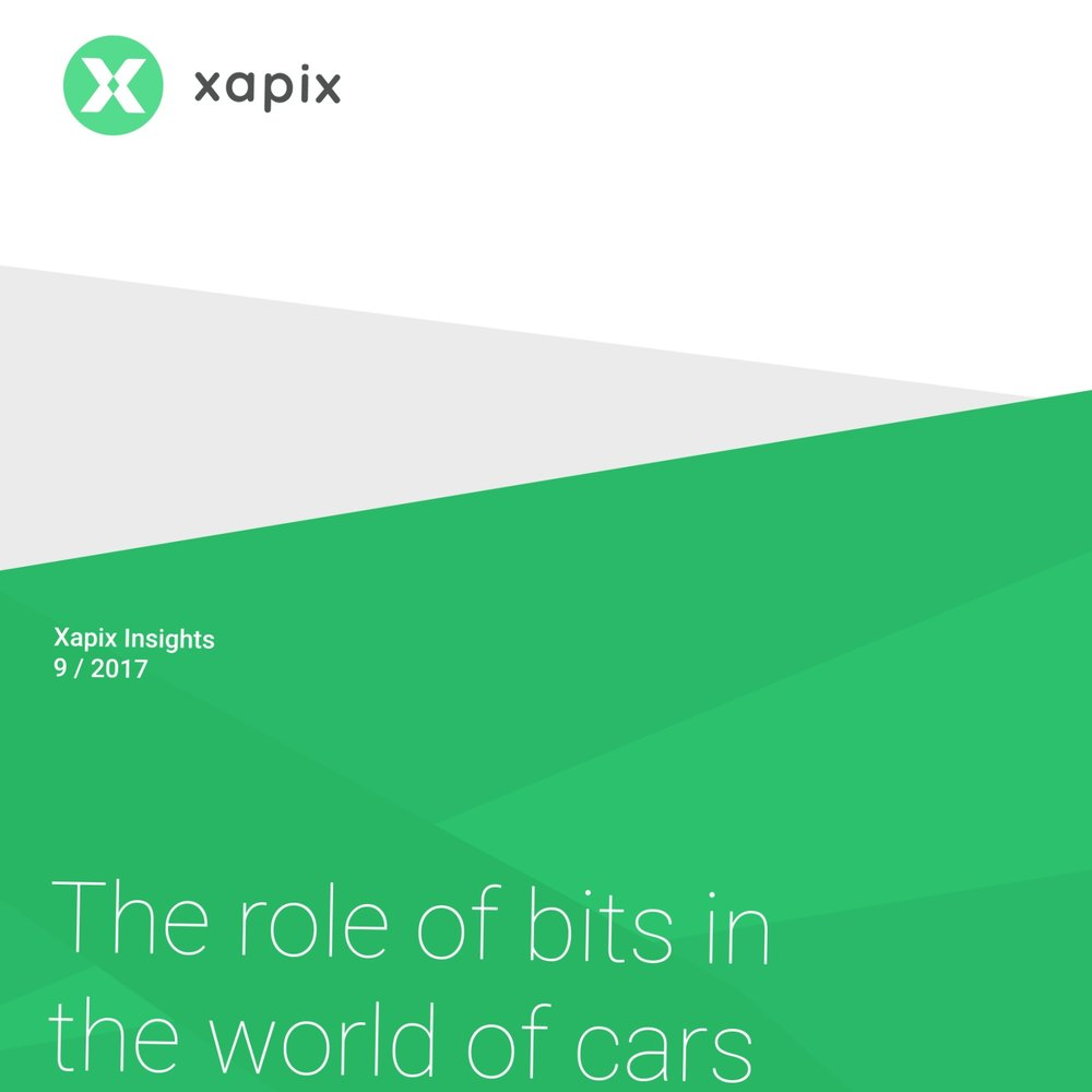 Xapix+White+Paper+Automotive+Digital+Services-01.jpg