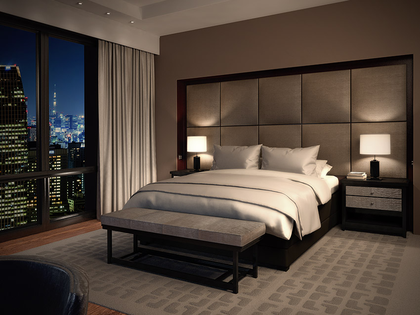 Hotelbedroom.jpg