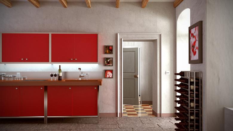 Kitchen_hirez.jpg