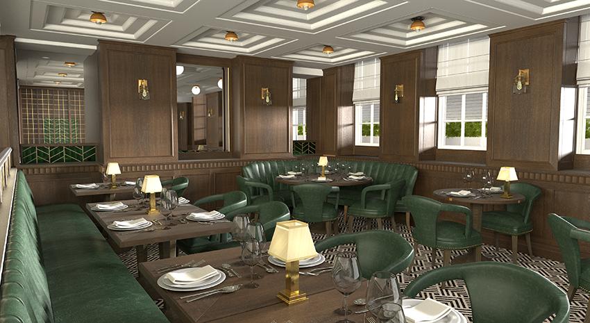 Restaurant_A_HiRez_Final_1 copy.png
