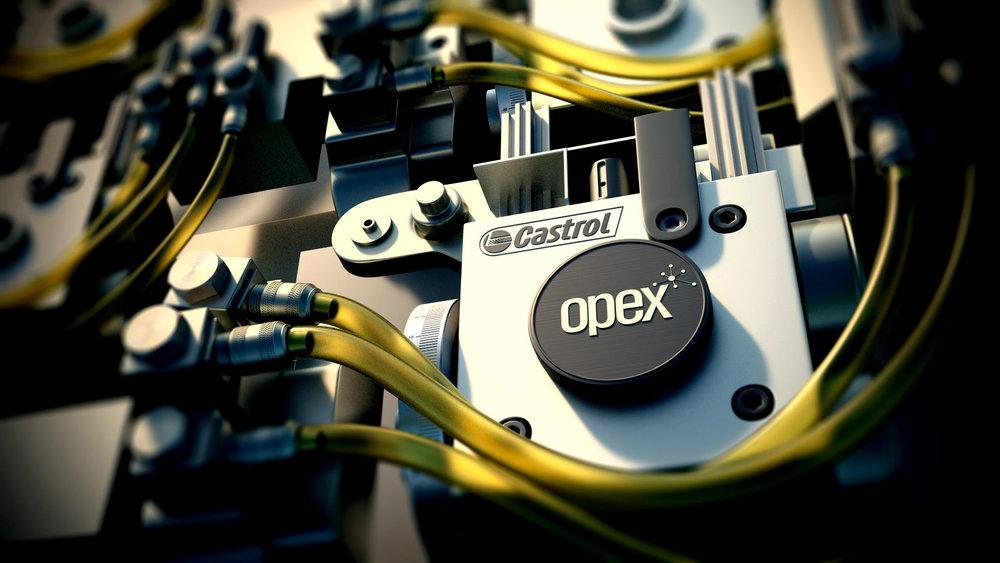 Set2_CuttingMachine_OpEx_1.jpg