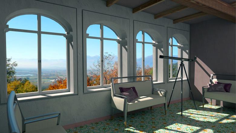Terrace_hirez.jpg