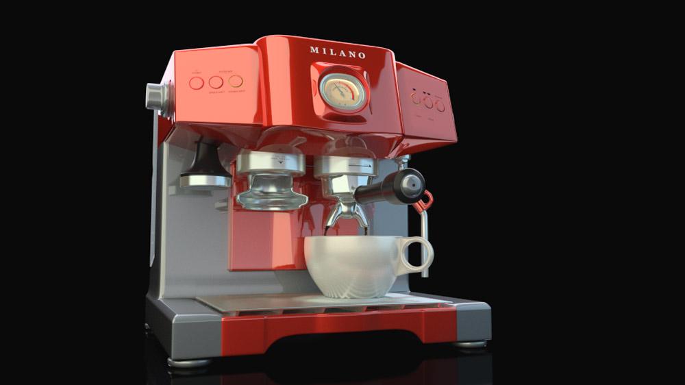 111qcoffeemachine.jpg