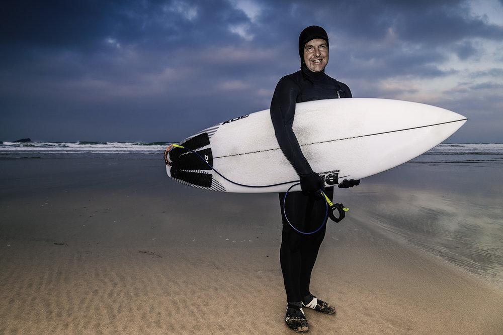 Surfer_Layers_1.jpg