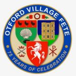 Otford Village Fete