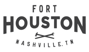 forthouston-logo1.png