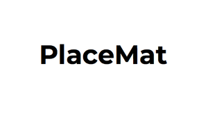 placematlogo.png