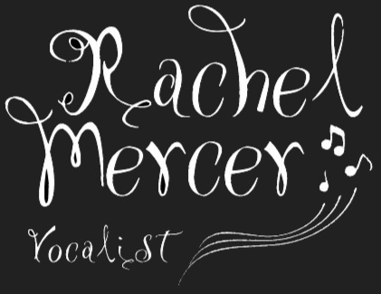 Rachel Mercer - Wedding Singer Lancashire
