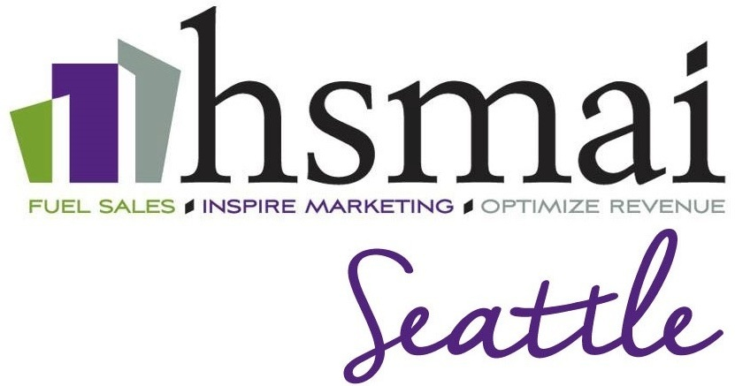 HSMAI Seattle