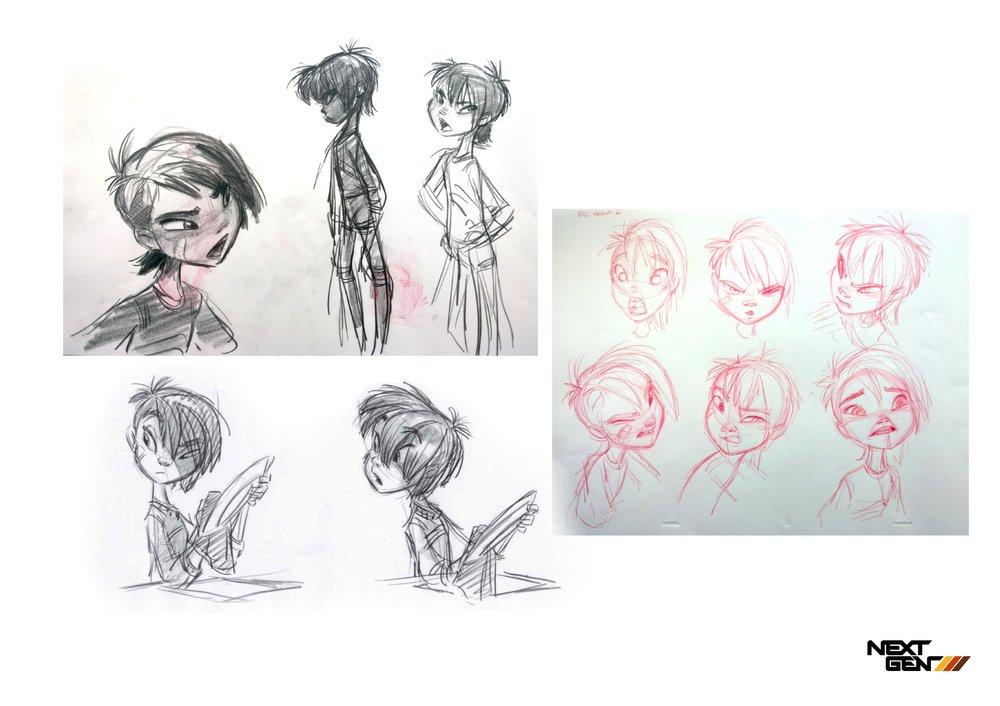 charlie_character_design_pack_pg4.jpg