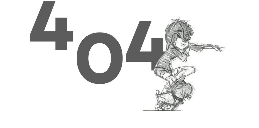TANGENT-404-07.jpg