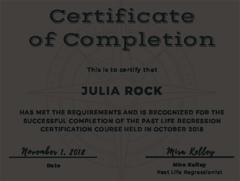 Certificate of Completion-2.jpg