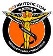 Kessler Family Wellness