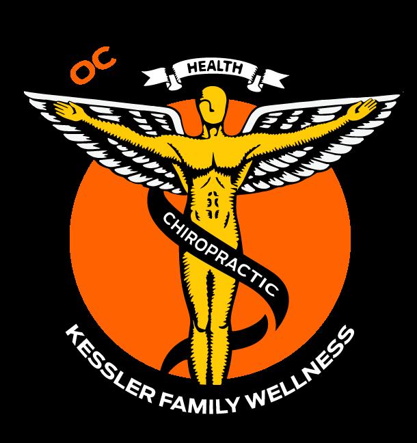 www.kesslerfamilywellness.com