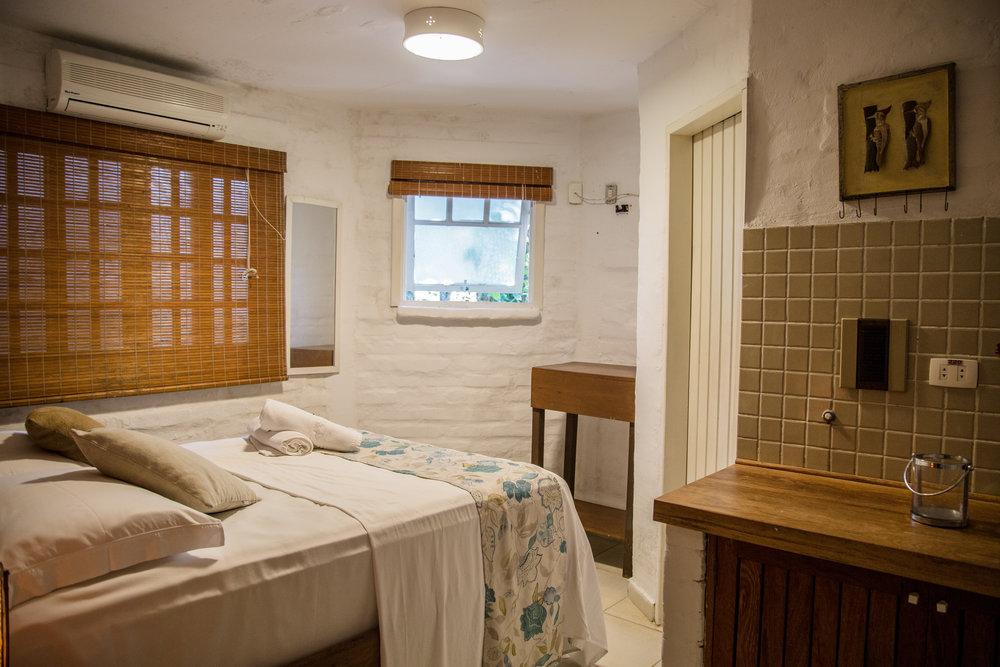 Suite Standard 2.jpg