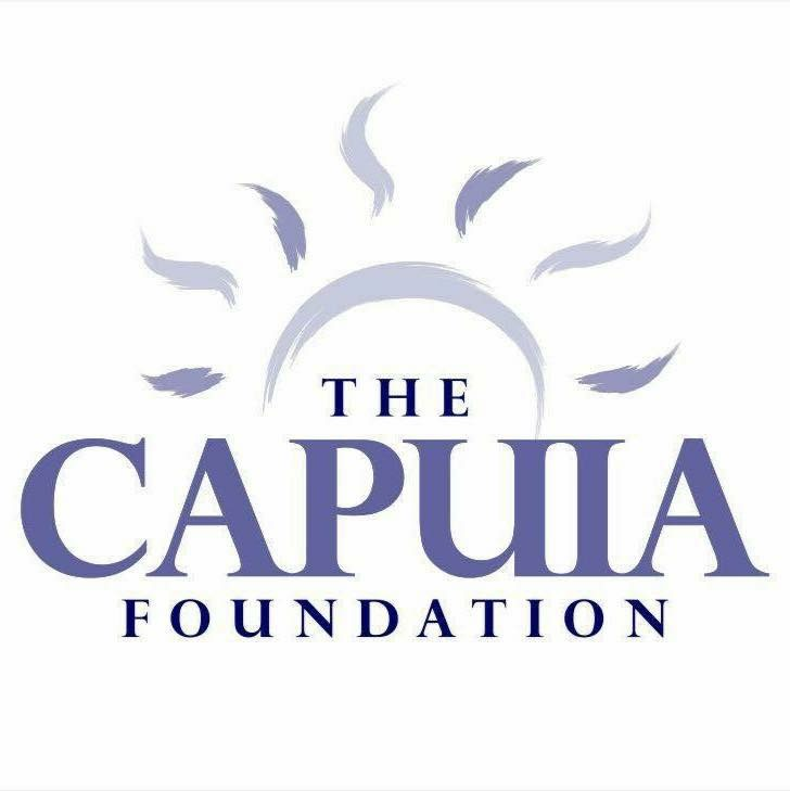 The Capuia Foundation