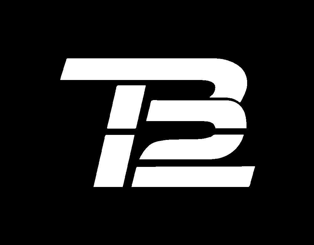 tb12-01.png