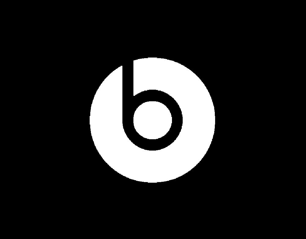 sl-logos-05.png