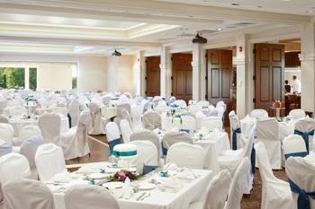 banquets-001.png