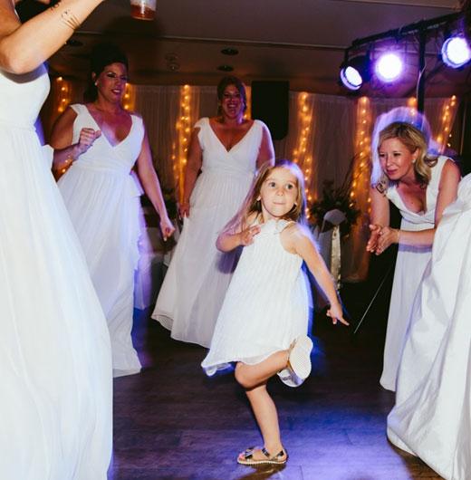 girl-dancing.jpg