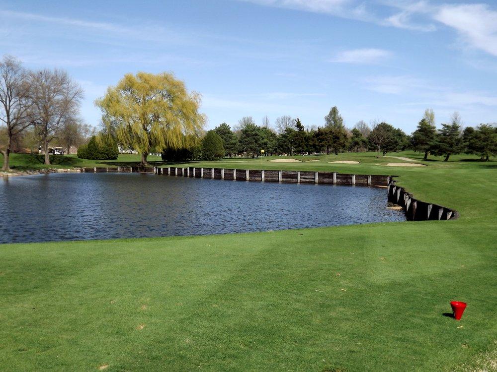 Golf Course 058.jpg
