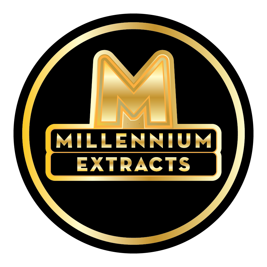 Millennium Extracts