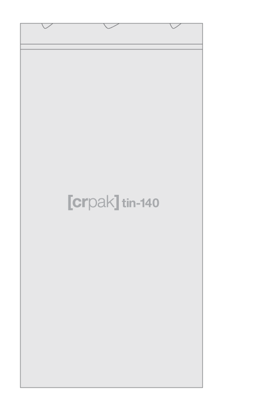 Tin-140-Front-Meas.png