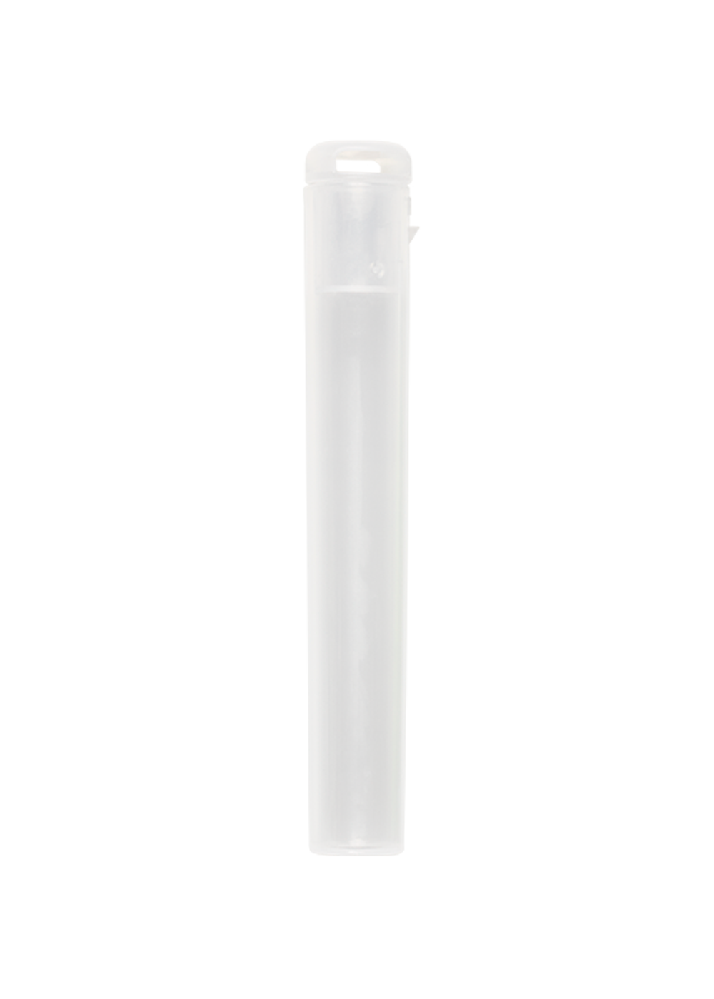 Tube-110-Clear.png