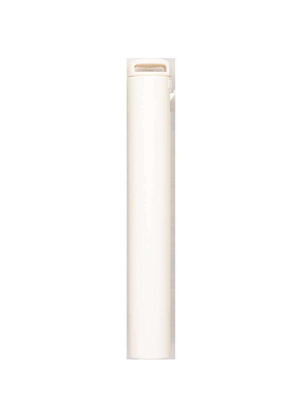 Tube-110-White.png