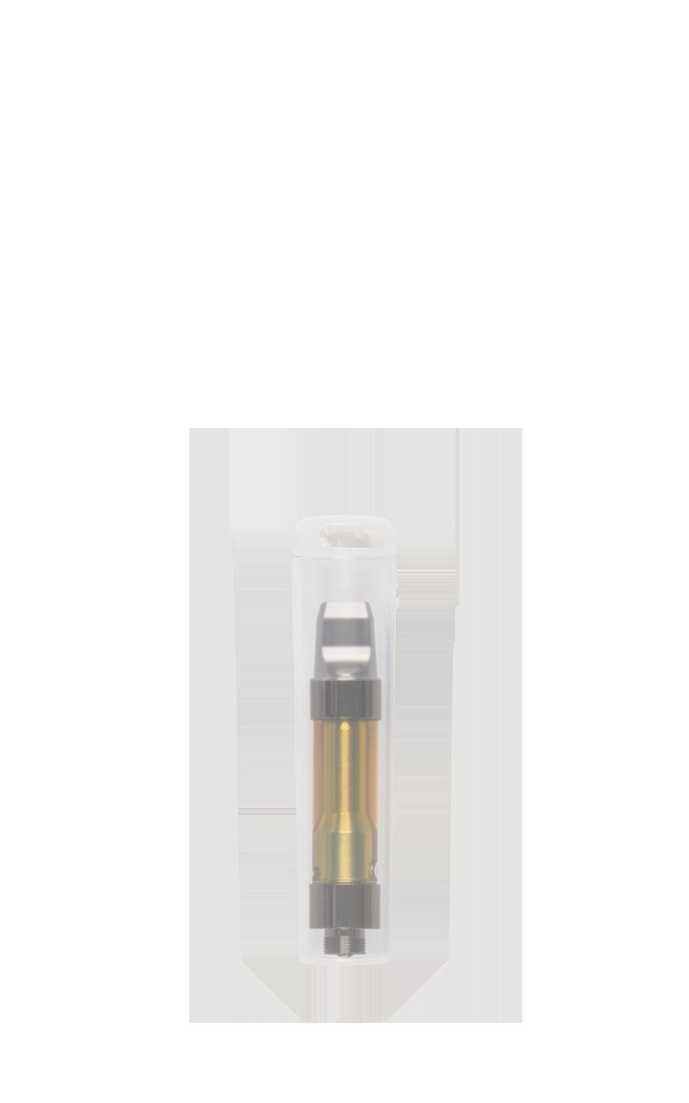 crpak-tube-70-Side-Cartridge.png
