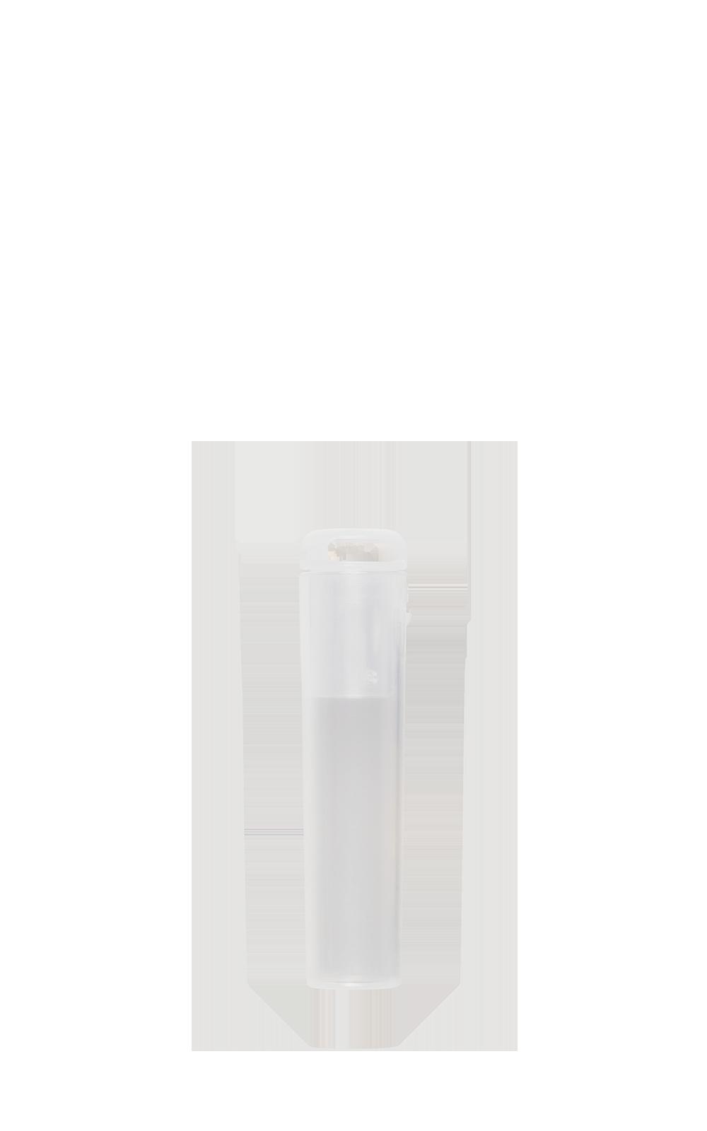 crpak-tube-70-Side-Empty.png