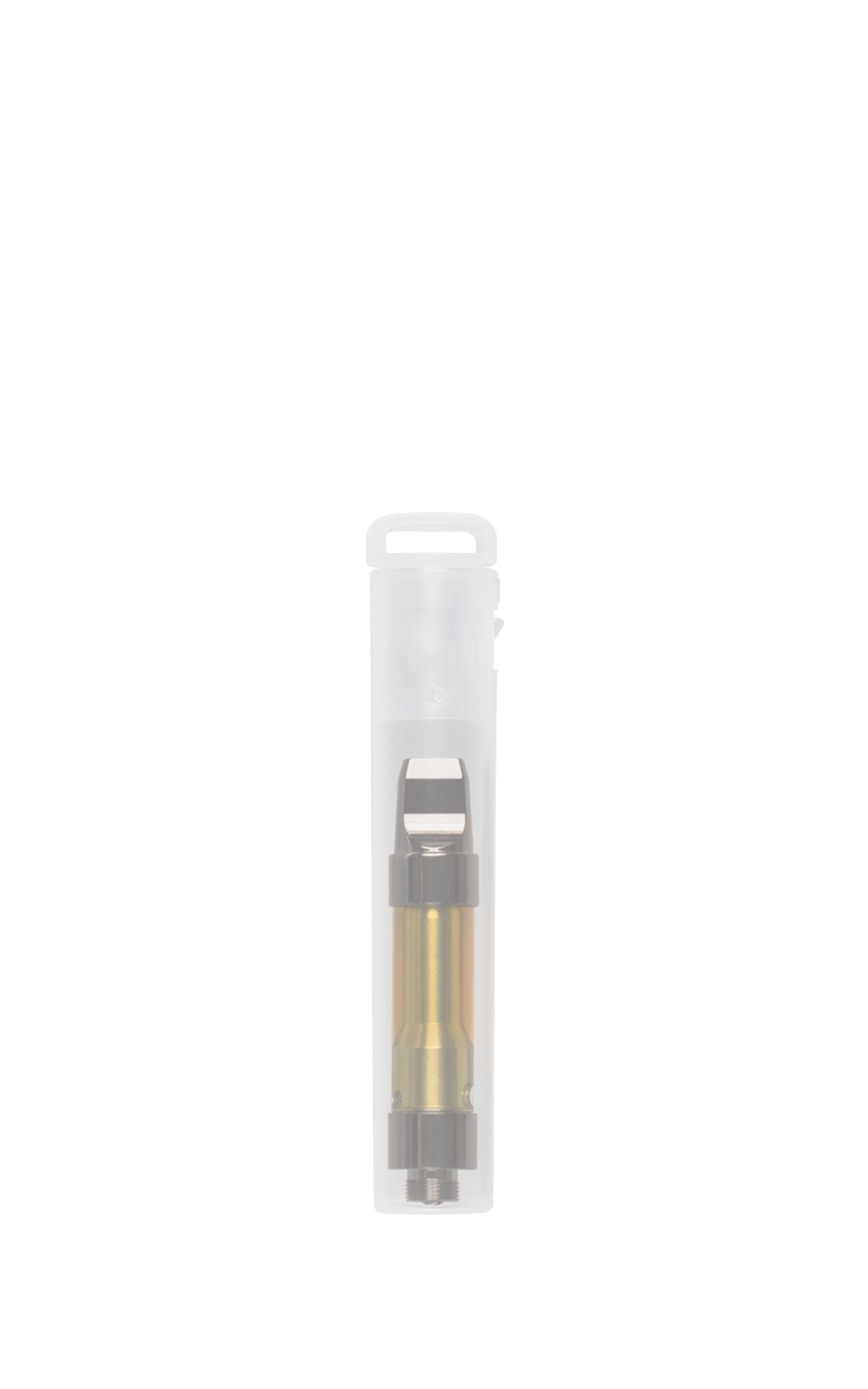 crpak-tube-87-Side-Cartridge.png