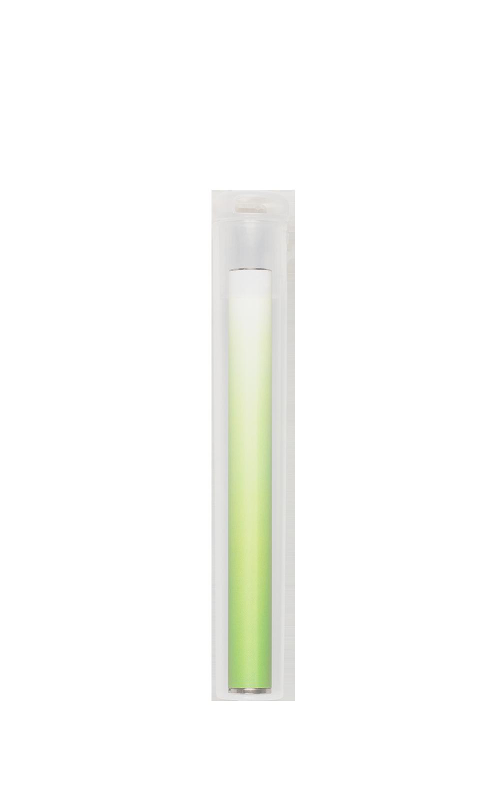 crpak-tube-110-Side-Vape.png