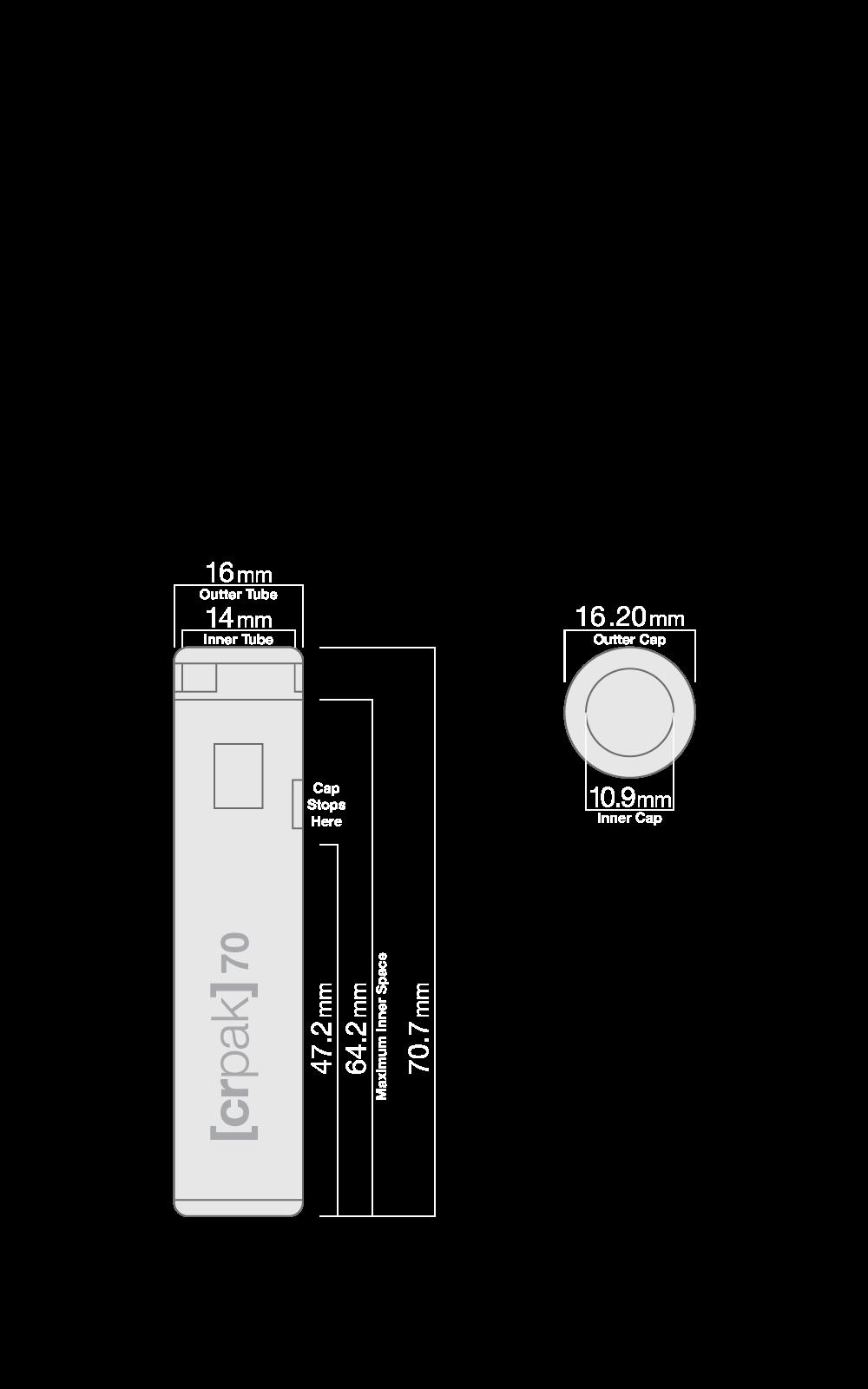crpak-tube-70_Meas.png