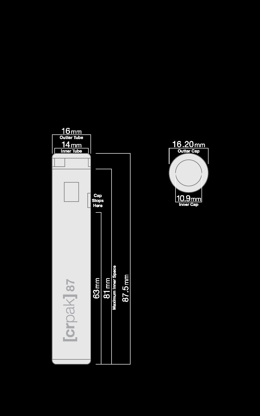crpak-tube-87_Meas.png