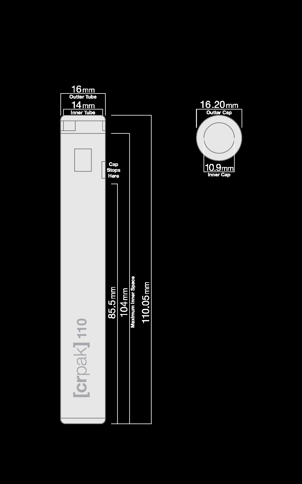 crpak-tube-110_Meas.png