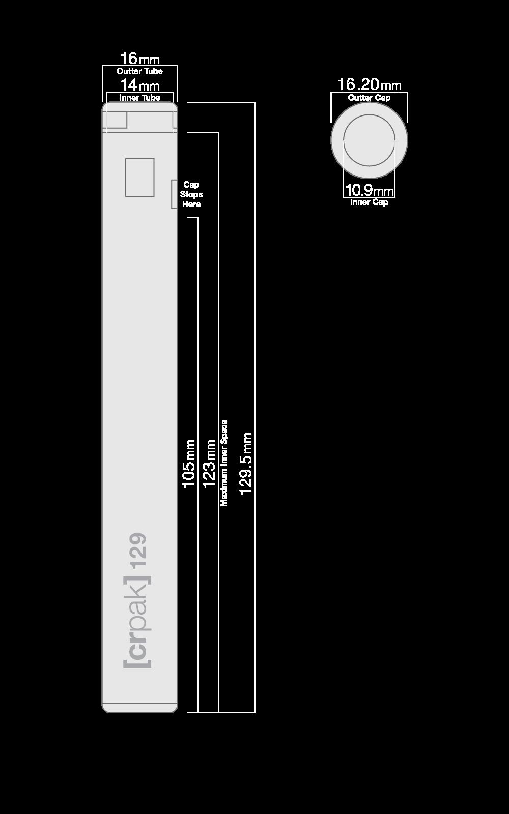 crpak-tube-129_Meas.png